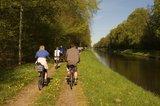 thumbnail - Am Bützow-Güstrow-Kanal