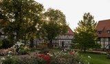 thumbnail - Rosengarten