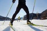 thumbnail - Langlauf im Chiemsee-Alpenland