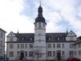 thumbnail - Schloss Hegne, Herrenhaus