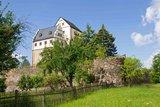 thumbnail - Kloster Mildenfurth
