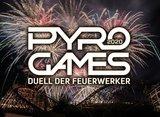 thumbnail - Pyro Games 2021