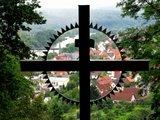 thumbnail - Hohbergskreuz Erlenbach