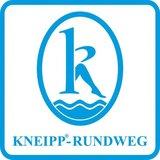 thumbnail - Wegmarkierung Kneipp-Rundweg