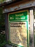 thumbnail - Waldparkplatz Breitenstein