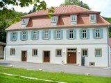 thumbnail - Herrenhaus Buchenbach - Erlebnis Mittleres Jagsttal