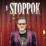 thumbnail - STOPPOK & Band