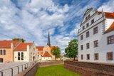 thumbnail - Museum Schloss Doberlug