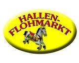 thumbnail - Hallenflohmarkt