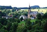 thumbnail - Ortsansicht Marienweiher