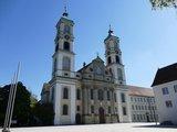thumbnail - Klosterkirche Weißenau