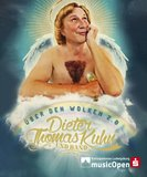 thumbnail - Dieter Thomas Kuhn & Band