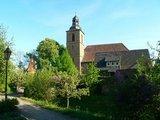 thumbnail - Johanniskirche - Bad Rodach