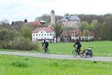 thumbnail - Kromsdorf