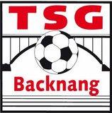 thumbnail - FC Nöttingen - TSG Backnang