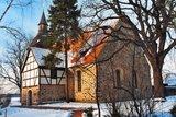 thumbnail - Kirche Kalkwitz