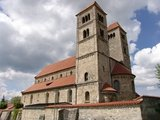 thumbnail - Basilika in Altenstadt