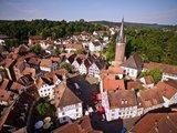 thumbnail - Altstadt Ottweiler