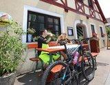 thumbnail - Radlerrast in Leinburg