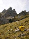 thumbnail - Unterwegs im Kenzengebiet in Halblech