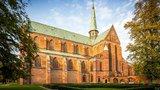 thumbnail - Doberaner Münster