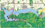 thumbnail - Karte Möhnesee