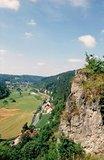 thumbnail - Wolfsberg