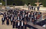 thumbnail - Philharmonie Baden-Baden - Belle Époque