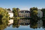 thumbnail - Burg Flamersheim
