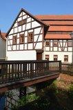 thumbnail - Weißgerbermuseum Doberlug-Kirchhain