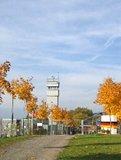 thumbnail - Grenzmuseum Schifflersgrund