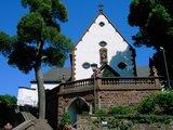 thumbnail - Kloster Engelberg