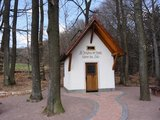 thumbnail - Banneux- Kapelle Leidersbach OT Volkersbrunn