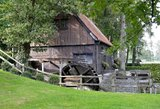 thumbnail - Wassermühle