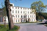 thumbnail - Ausstellungen Böttcherfabrik