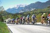 thumbnail - Tour of the Alps in Breitenbach am Inn