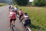 thumbnail - Saar-Mosel-Hochwald-Tour