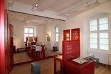 thumbnail - Ausstellung Altes Gericht Fürstenberg
