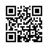 thumbnail - QR Code zur Federsee-Schussen-App