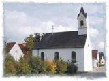 thumbnail - St. Rochus Kapelle