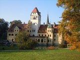 thumbnail - Schloss Schönau