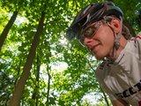 thumbnail - Radfahren auf Trekkingrouten im Schmallenberger Sauerland
