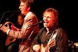 thumbnail - Simon & Garfunkel Revival Band
