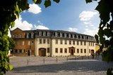 thumbnail - Goethes Wohnhaus am Frauenplan - Weimar