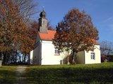 thumbnail - Wallfahrtskirche St. Mariä in Heiligenbrunn
