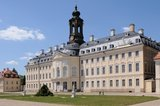 thumbnail - Schloss Hubertusburg