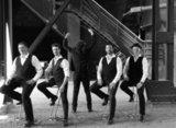 thumbnail - Kaarster Musical Tenors