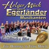thumbnail - Holger Mück und seine