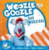thumbnail - Woozle Goozle