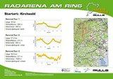 thumbnail - Starttafel Kirchwald